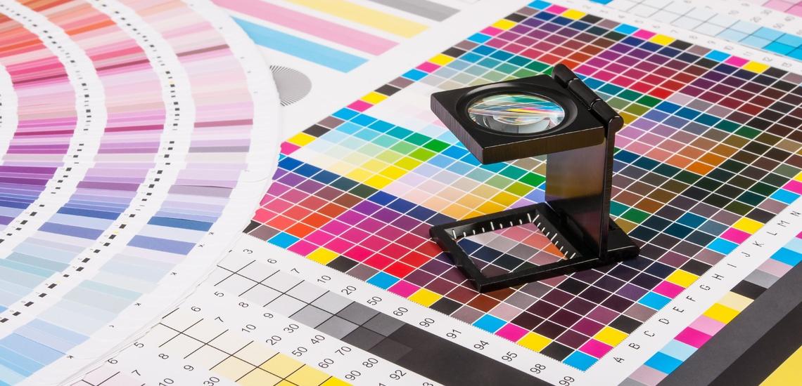 empresa especializada en impresión digital en Boadilla del Monte, Madrid