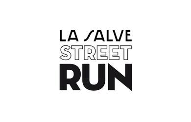 Segunda LA SALVE Street Run Bilbao, 13 - MAYO - 2015