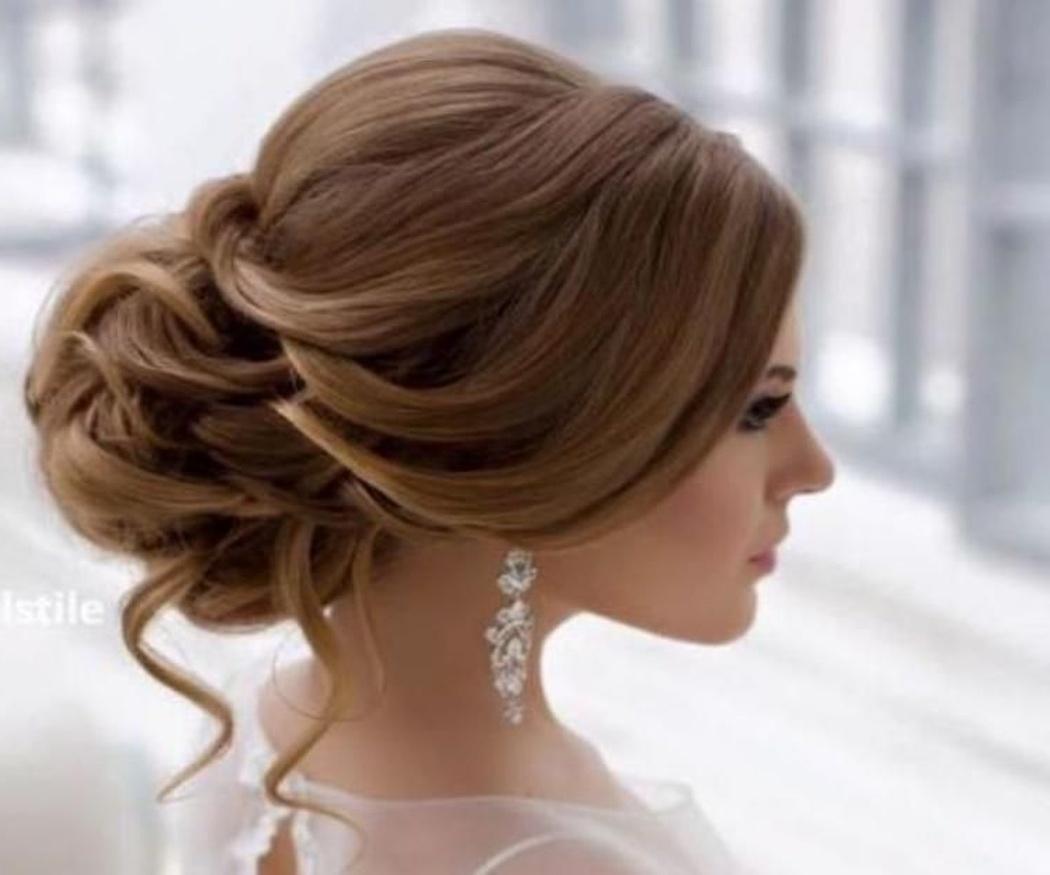 La importancia de ir perfecta el día de tu boda