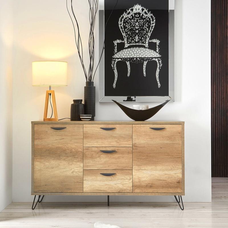 ESPEJOS: Catálogo de muebles y sofás de Goga Muebles & Complementos