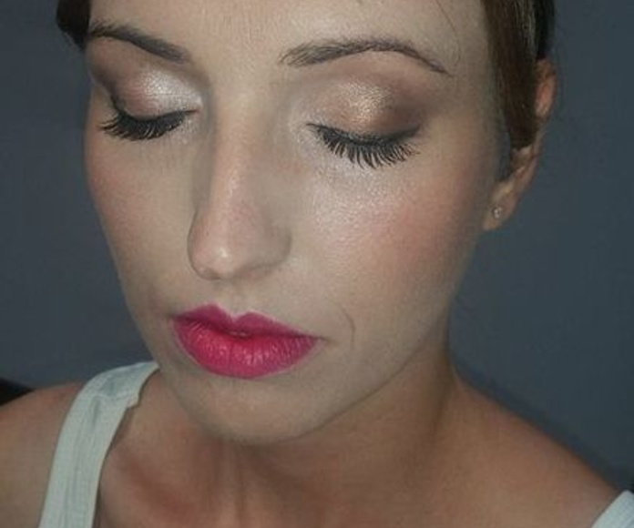 Maquillajes.: Peluquería y estética de Beauty Center Avenue