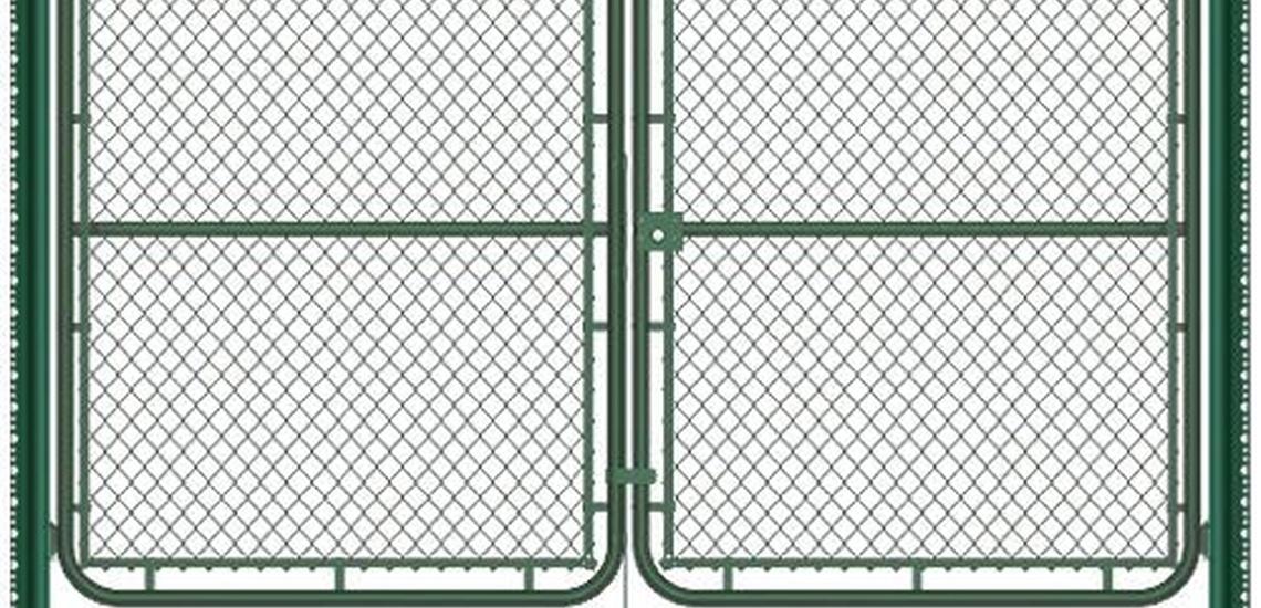 Puertas acorazadas en Cádiz al mejor precio