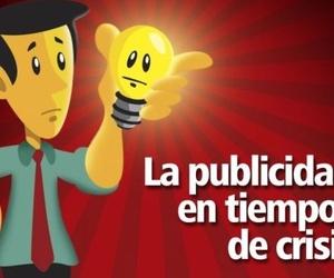 ¿PUBLICITARTE EN ÉPOCA DE CRISIS?