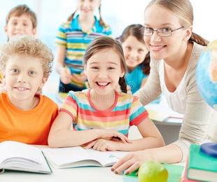 Apoyo Psico-Educativo