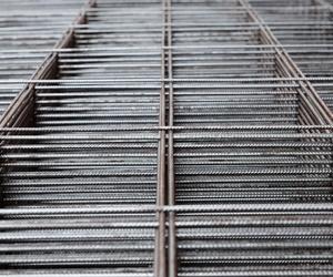 Artículos desclasificados y elementos para la construcción