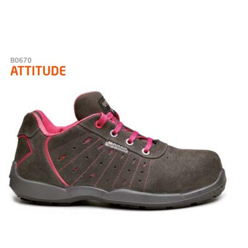 Attitude: Nuestros productos  de ProlaborMadrid