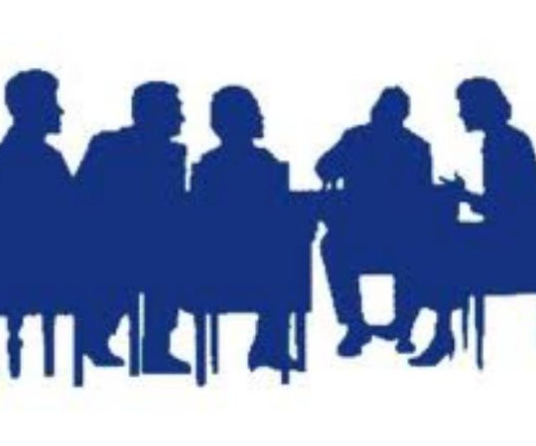 Procedimiento para la convocatoria de la Junta de Propietarios