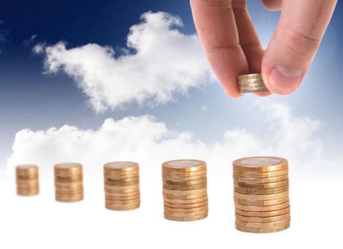 Seguro de Vida Ahorro PIAS Futuro: Servicios de Pons & Gómez Corredoria d'Assegurances