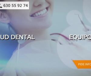 Centro Dental Ortodoncia Dra. López