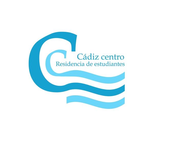 LIMPIEZA: RESERVA TU PLAZA  de Residencia de Estudiantes Cádiz Centro