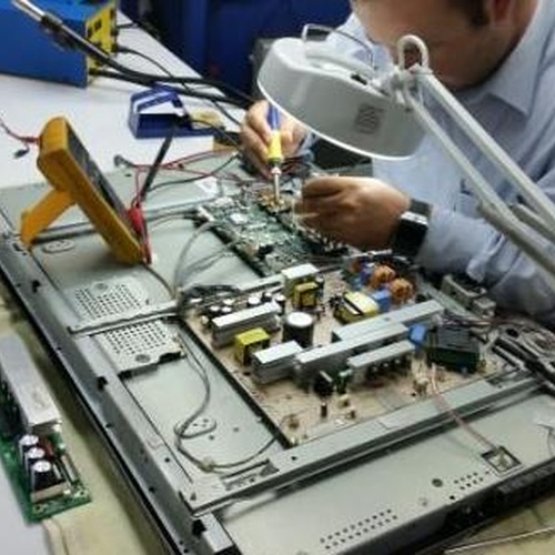 Phones repair in Sevilla: STP Reparaciones Sevilla