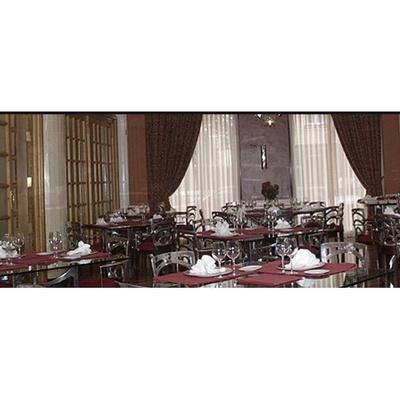 Todos los productos y servicios de Hoteles: Hotel Doña Carlota ****
