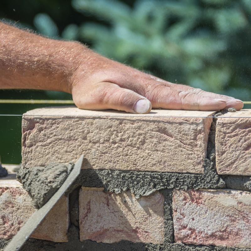 Morteros Técnicos: Catálogo de Alegre Materiales para la Construcción