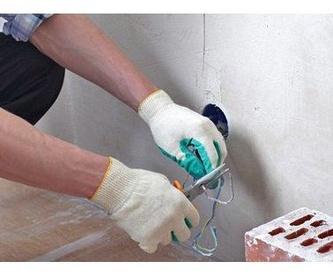 Lámpara spot de led gu10 7w 520lm 30000h color frio-amarillo: Servicios de Instalación y mantenimiento José A. Muñoz
