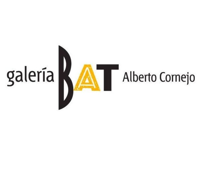 GALERIABAT   catering domenico