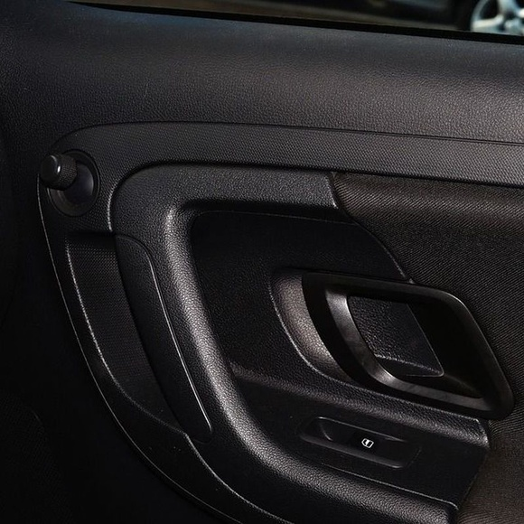 Hidratación de los plásticos desgastados 10€: Catálogo de Car Wash Alcorcón