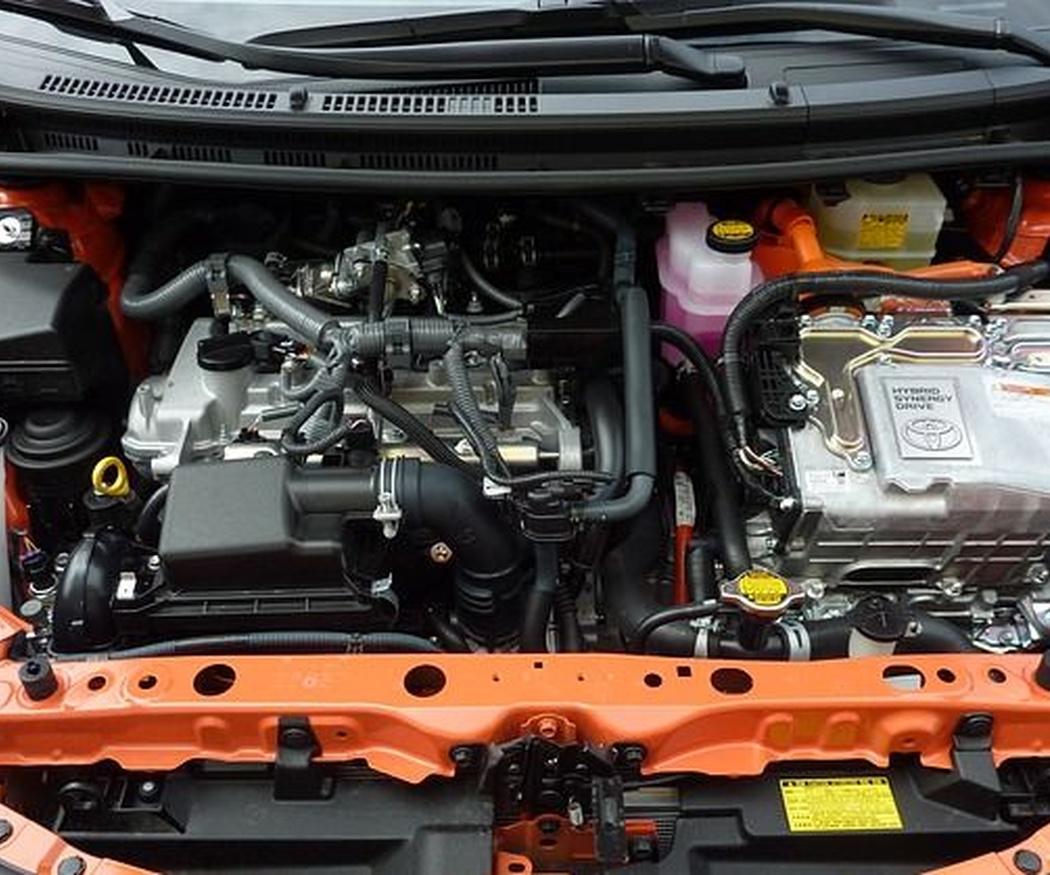5 razones para traer tu coche a nuestro taller mecánico