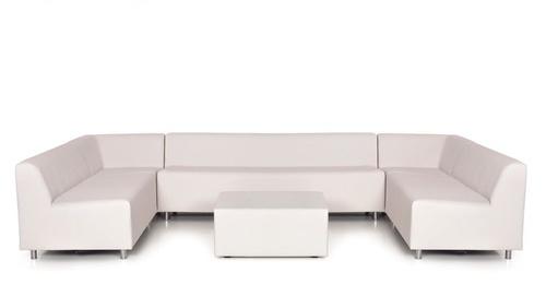 Ibiza modular