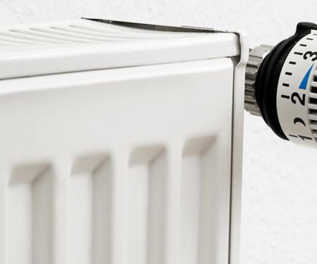 Tipos de calefacción que puedes instalar en tu casa