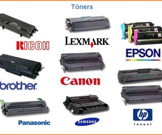 Regalo publicitario y de empresa    OFERTAS CONTINUAS: Productos de Solicita gratis el catálogo general