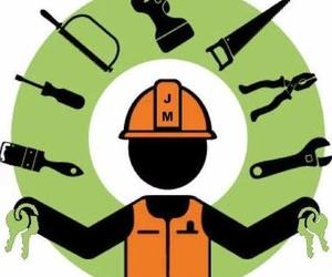 Reparaciones del hogar:  Cerrajeros económicos en toda la provincia de Alicante