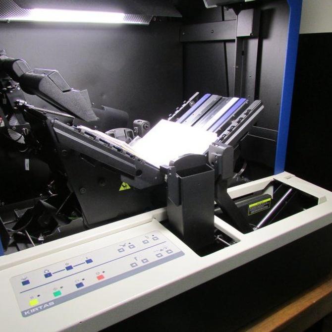 La utilidad de la digitalización de archivos
