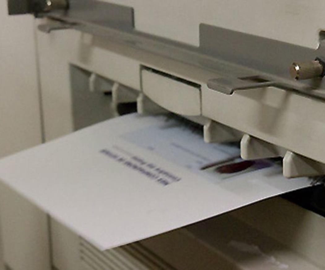 Ventajas y desventajas de las fotocopiadoras multifución