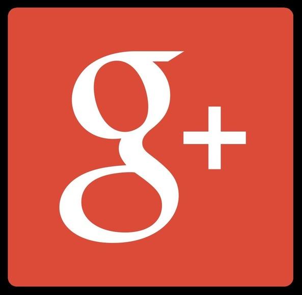Google.Plus