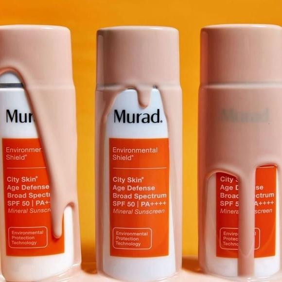 Cuidado de la piel Marbella