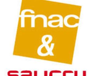 Salicru asume el mantenimiento de los SAI que protegen los equipos informáticos de la cadena Fna
