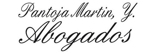 Picture of Abogados in Toledo | Pantoja Martín, Y.