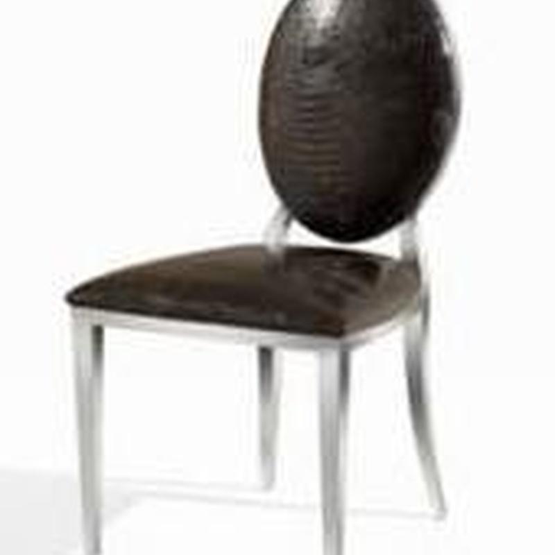 Mesas y Sillas: Nuestros productos de Remar Albir