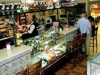 Restaurantes del centro de Málaga con una amplia y variada carta