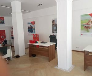 Tienda de telefonía en Bailén