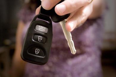 ¿Dónde puedo hacer una copia de mis llaves ahora?