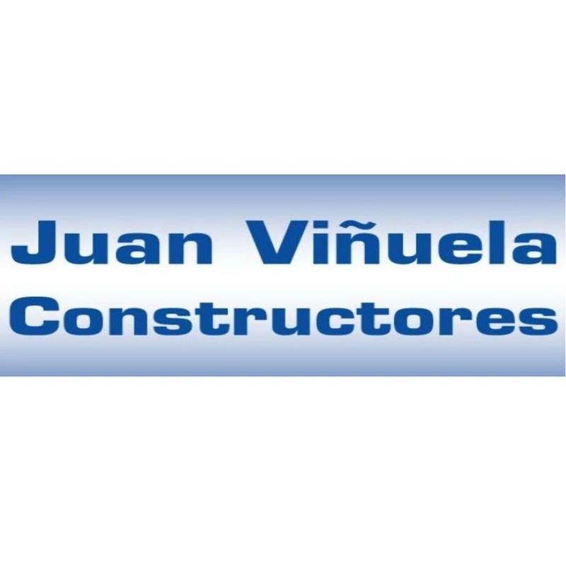 Juan Viñuela Constructores: Reformas Zamora de Juan Viñuela Constructores