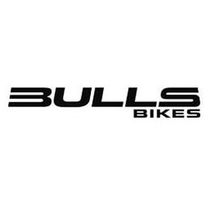Presentacion Bulls 2018: Productos de Bikes Head Store