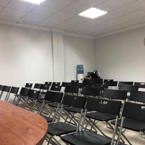 Administrador de fincas en Torrevieja | Administración de Fincas Mayte Gil García