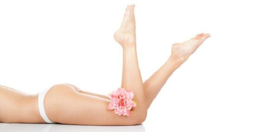 ¿En qué se diferencian la lipoescultura y la liposucción?