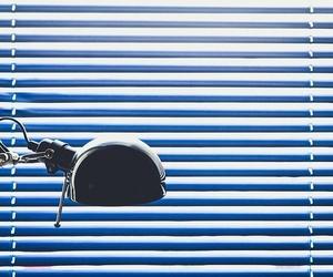Ventajas de las persianas motorizadas
