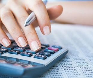 Financiación y Garantías