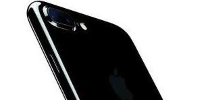 Movistar, Vodafone y Orange venden el iPhone 7 ¿Qué oferta es mejor?