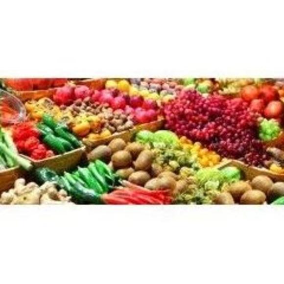 Industria alimentación: Servicios de Lodepa