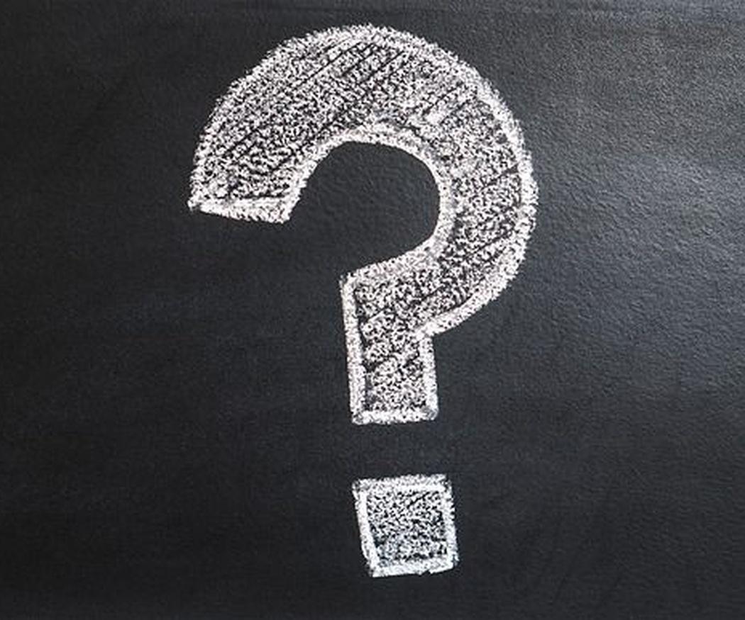 ¿Qué son las muelas del juicio?