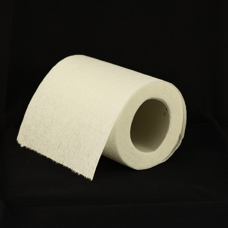 Papel higiénico: Productos de Elegi y Bissú