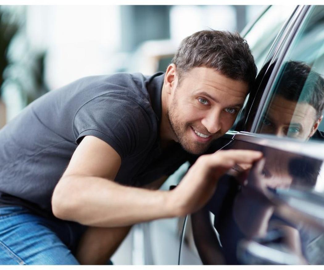 ¿Sabes elegir el mejor taller para tu coche?