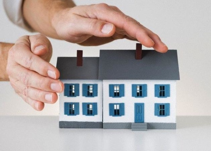 Seguro del Hogar Allianz Estándar: Servicios de Pons & Gómez Corredoria d'Assegurances