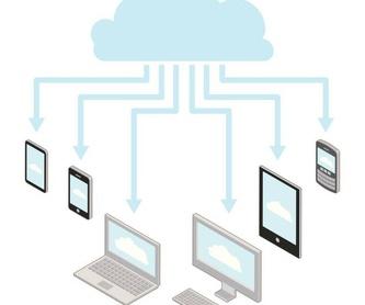 ZKTeco Lector biométrico autónomo: Productos y Servicios de CCTV BURGOS