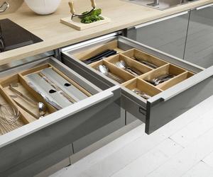 Muebles de cocina a medida en Tenerife