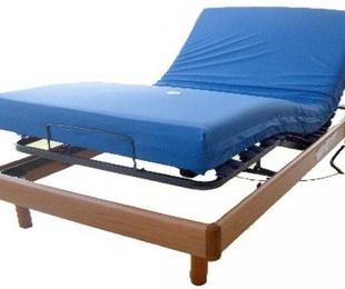 Ventajas del uso de camas articuladas para el descanso